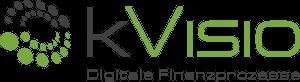 kVisio Logo